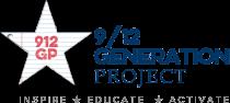 9/12 Generation Project
