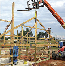 what_we_do_disasters_barn_raising