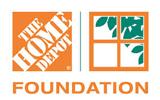 Homedepot-Foundation