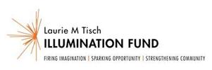 Illumination-Fund-Logo.jpg
