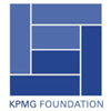 KPMG-foundation3