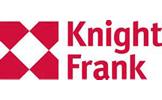 Knight-frank