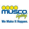musco-