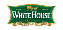 whitehouse-food