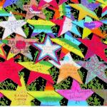 stars of hope, pulse, one pulse foundation