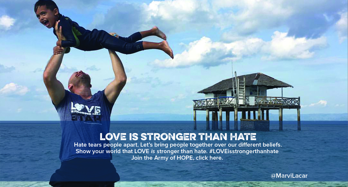 HOMEPAGE-Love-is-stronger-than-hate-psd