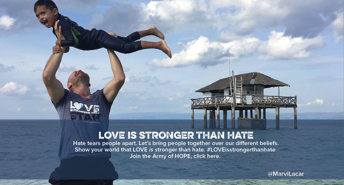 HOMEPAGE-Love-is-stronger-than-hate