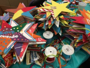 pulse, orlando, stars of hope, may art ribbon