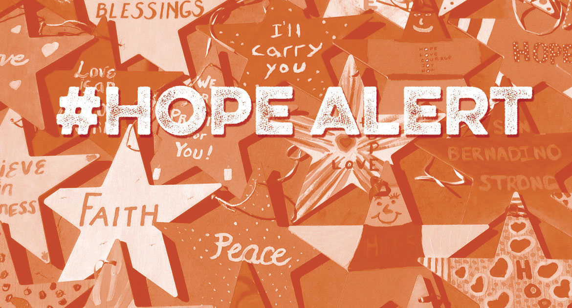 hopealert-logo1redux